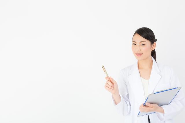 職場で役立つメンタルヘルスマネジメントの資格と学び