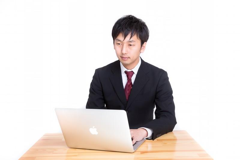 研修を通じた人材アセスメントと求める人材の育成を図る