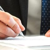 企業の損失リスクを抑える適性検査の有効性