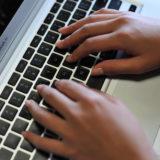 面接前に外部会場でも実施できる便利なweb適性検査