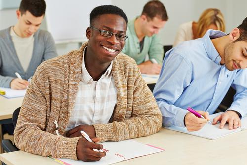 職業選びのポイントや適性検査のメリットを紹介