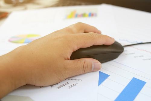 適性検査の特徴や活用法