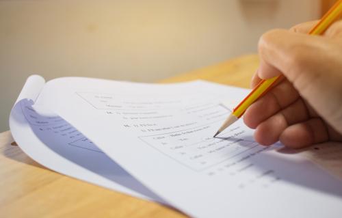 tal 適性検査の特徴と活用法