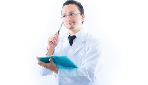 医療・介護・保険営業分野のノウハウを体系化した教育機関