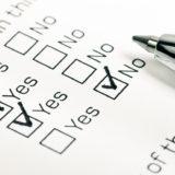 tap適性検査とはどんな検査なのか