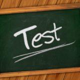 職場への適性を測るdpi適性検査とは